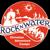 Rock-N-Water