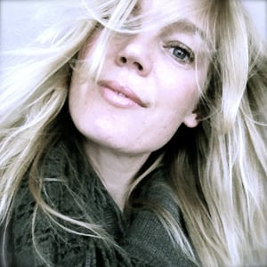 Profile picture for MikiMedia