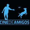 Cine de Amigos