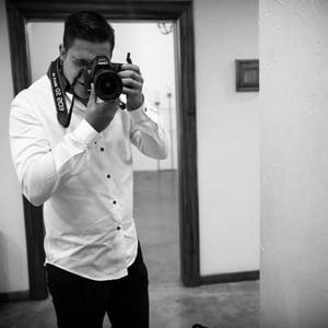 Profile picture for Daniel Niembro Romero