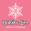 Yukiko Lim Makeup