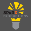 Sparx Productions