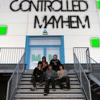 Controlled Mayhem