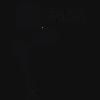 EASA Bulgaria