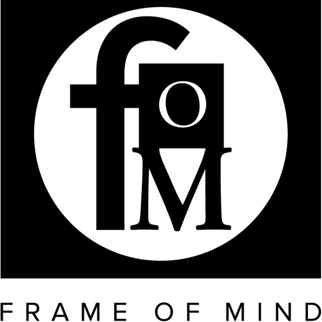 Frame of Mind on Vimeo