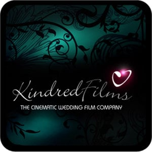 Profile picture for Kindred Films