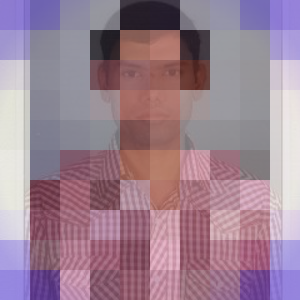 Profile picture for srinivas