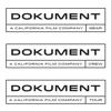 DOKUMENT FILMS