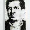 Thomas Eller