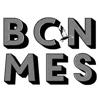 BCN MES