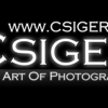 csiger-the art of photography