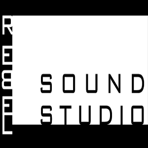 Profile picture for Rebelsoundstudio