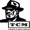 TCMOnAir