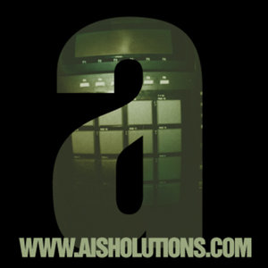 Profile picture for aiSHO aiSHOlutions