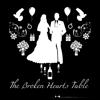 The Broken Hearts Table