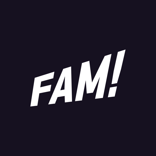 On Fam: A Word I Absolutely Hate