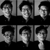 Pham Hong Chuyen