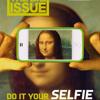 The Big Issue Australia