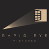 Rapid Eye Pictures 1