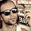 billy_novik