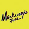 Mackenzie Fletcher