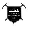 Deep Ocean Media