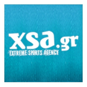 Profile picture for xsa.gr