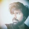 Siddharth Gautam Singh