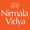 Nirmala Vidya