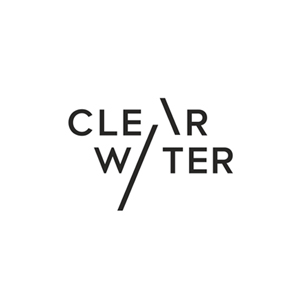Profile picture for Clearwater