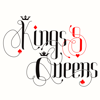 kingsandqueens.tv