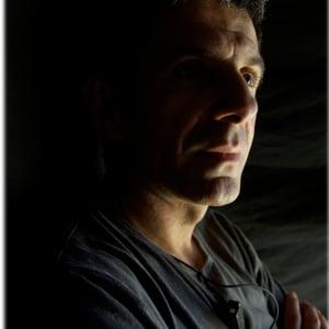 Profile picture for igor martinovic