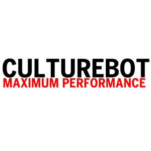 Profile picture for Culturebot