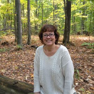 Profile picture for Diane Watt