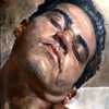 Raphael Mandra