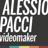 Alessio Pacci