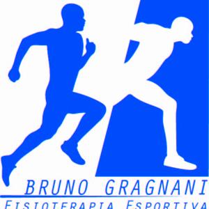 Profile picture for Bruno Gragnani Fisio Esportiva