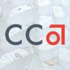 Learn@CCA