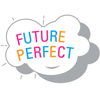 Future Perfect Music