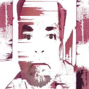 Profile picture for Clay Bodvin