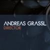 ANDREAS GRASSL DIRECTOR