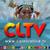 CarnivalLiveTV.com
