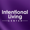 The Intentional Living Center