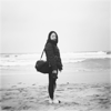 Jess Zhou