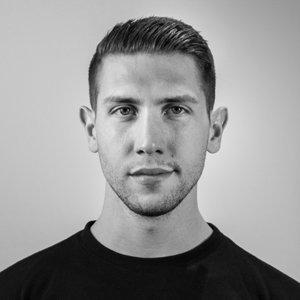 Profile picture for Martin Wojciechowski