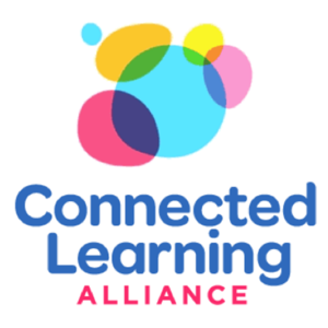 Profile picture for Connected Learning Alliance