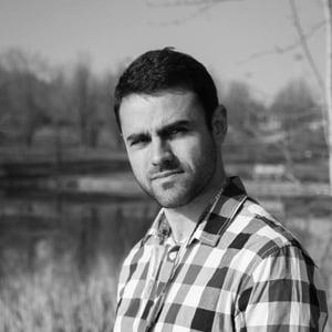 Profile picture for Rodrigo A. Caetano