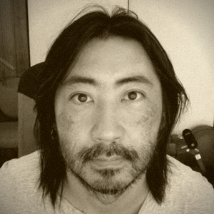 Profile picture for Yuhki Endoh (AIR FLEET)