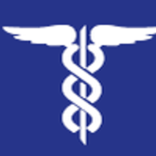 Medlab Clinical on Vimeo