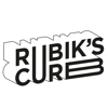 Rubik's curb